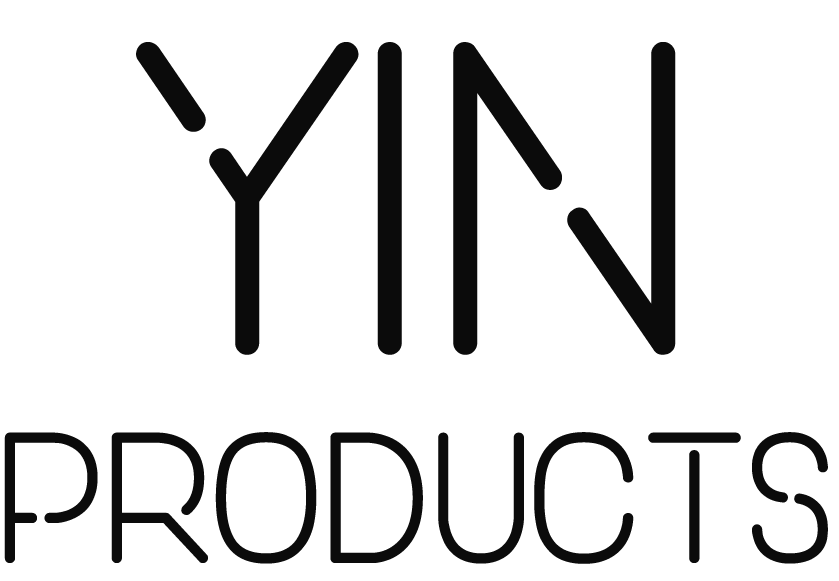 YIN Products